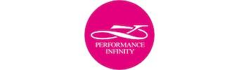 Performance Infinity