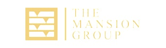 The Mansion Group